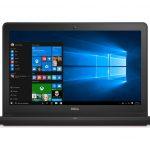 Dell Laptop i3